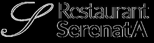 Restaurant SerenatA